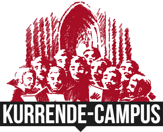 Kurrende-Campus